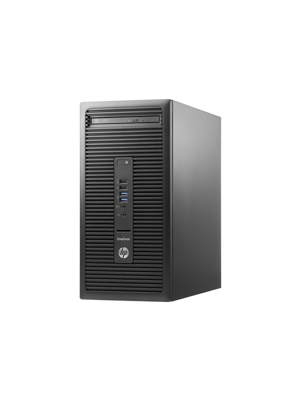Image of   HP EliteDesk 705 G3