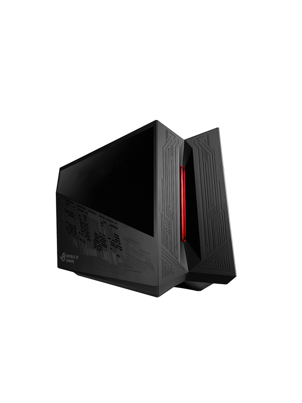 Image of   ASUS Docking station ROG XG STATION 2 - Grafikkort