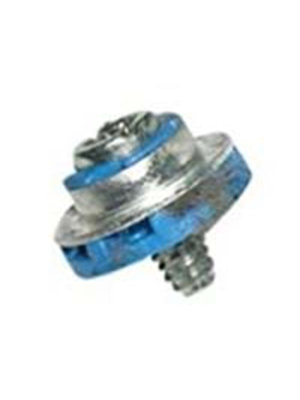 Image of   HP grommet screw