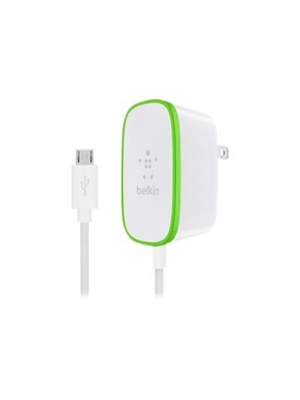 Image of   Belkin Home Charger with hardwired cable