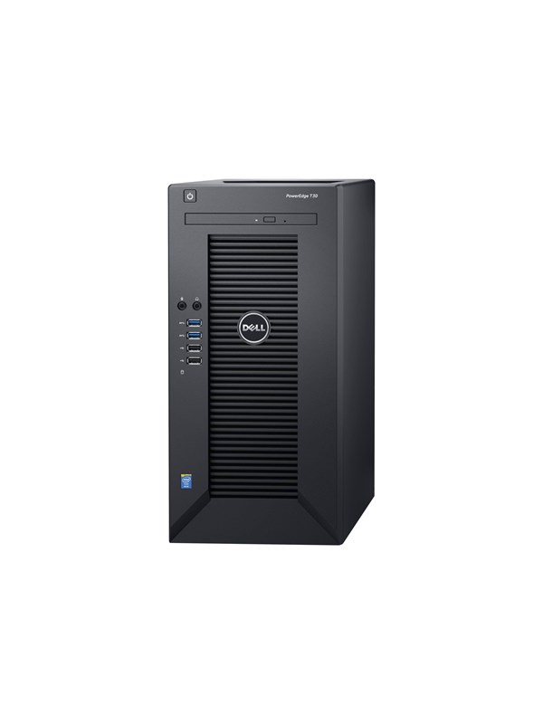 Image of   Dell PowerEdge T30