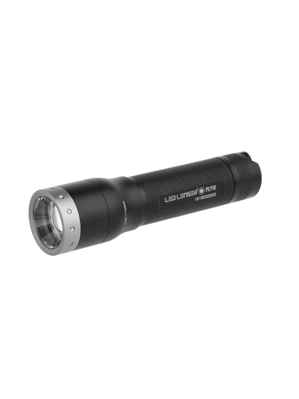 Image of   Ledlenser M7R Flash Light