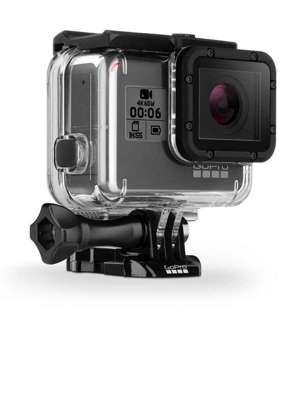 Image of   GoPro SUPER SUIT