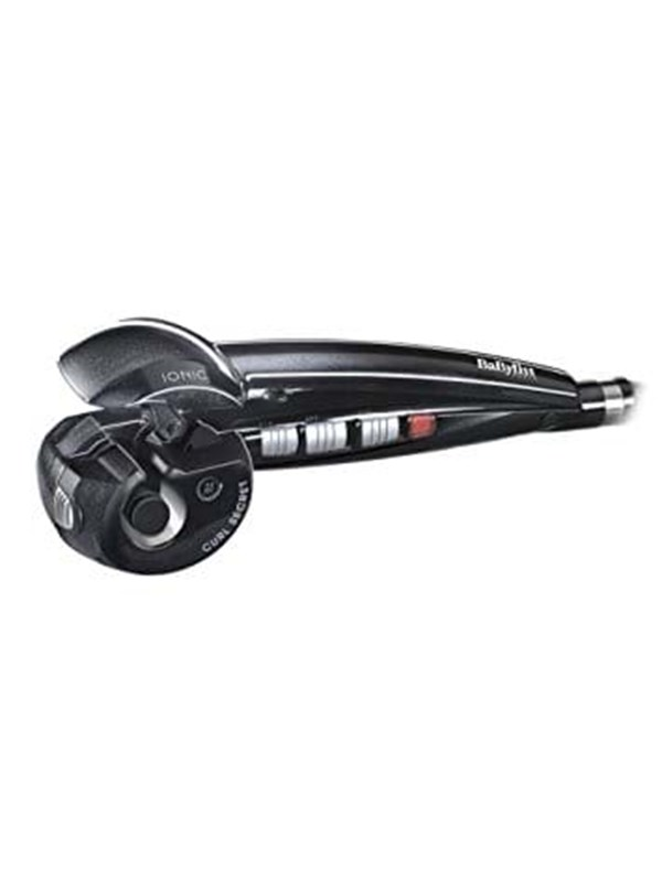 Image of   Babyliss Krøllejern C1300E Curl Secret 2