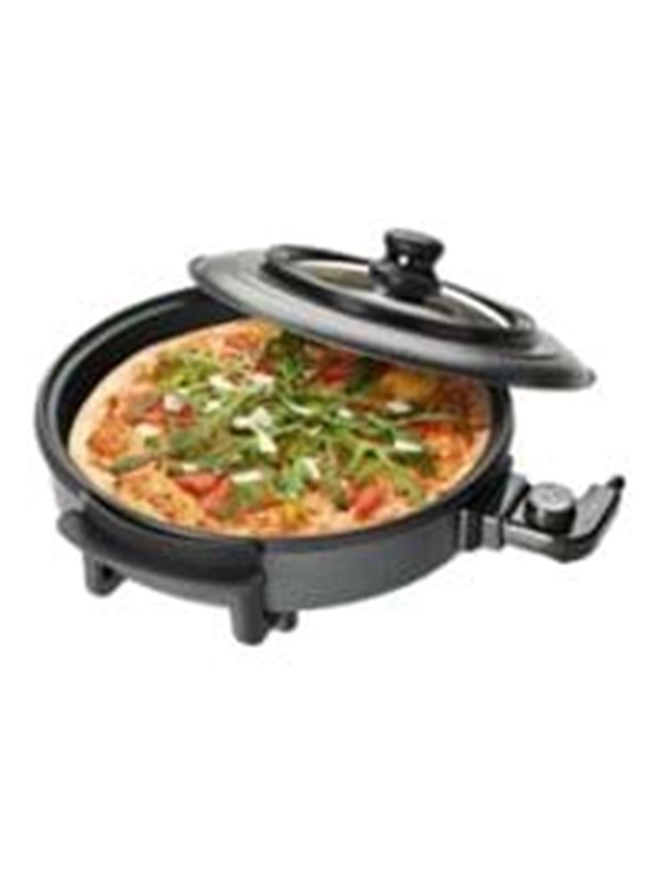 Image of   Clatronic PP 3402 Pizza/party pan