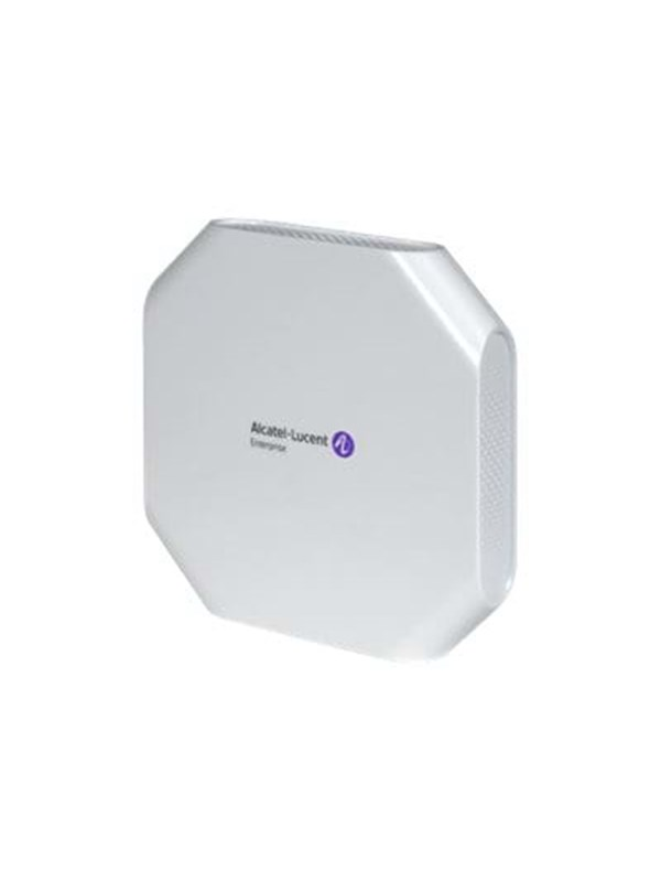 Image of   Alcatel -Lucent OmniAccess AP1101
