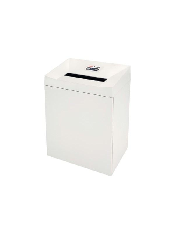 Image of   Esselte HSM Pure 530