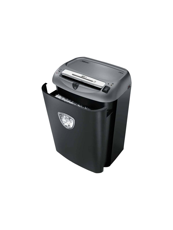 Image of   Fellowes Powershred 70S