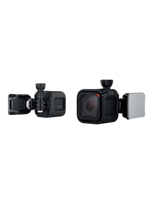Image of   GoPro Low Profile