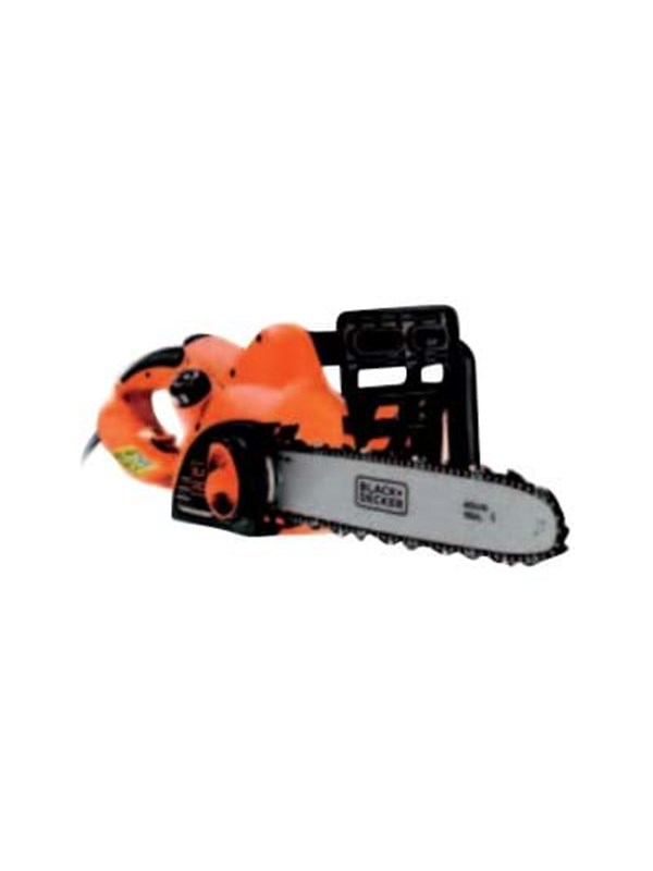 Image of   Black & Decker CS2040