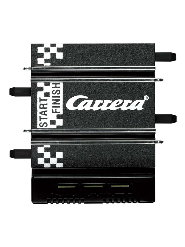 Image of   Carrera GO!!! -Connector