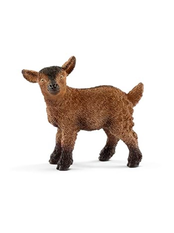 Image of   Schleich Goat Kid
