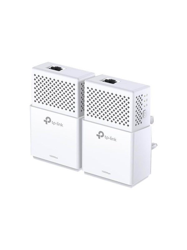 Image of   TP-Link TL-PA7010 KIT Homeplug