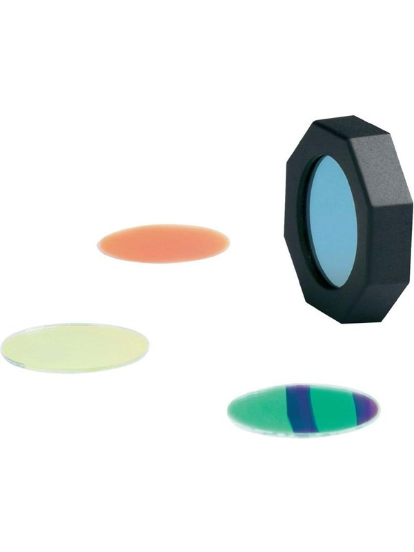 Image of   Ledlenser 0313-F Filter Set