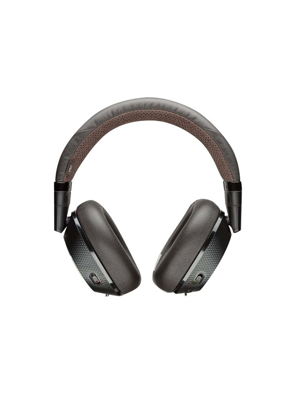 Image of   Plantronics Backbeat Pro 2 - Sort