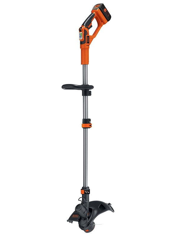 Image of   Black & Decker GLC3630L20