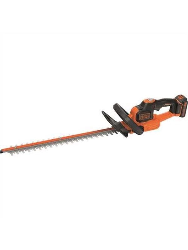 Image of   Black & Decker GTC18452PC