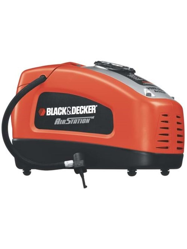 Image of   Black & Decker ASI300