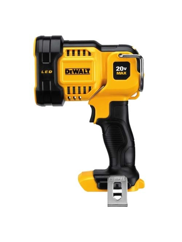 Image of   Dewalt DCL043