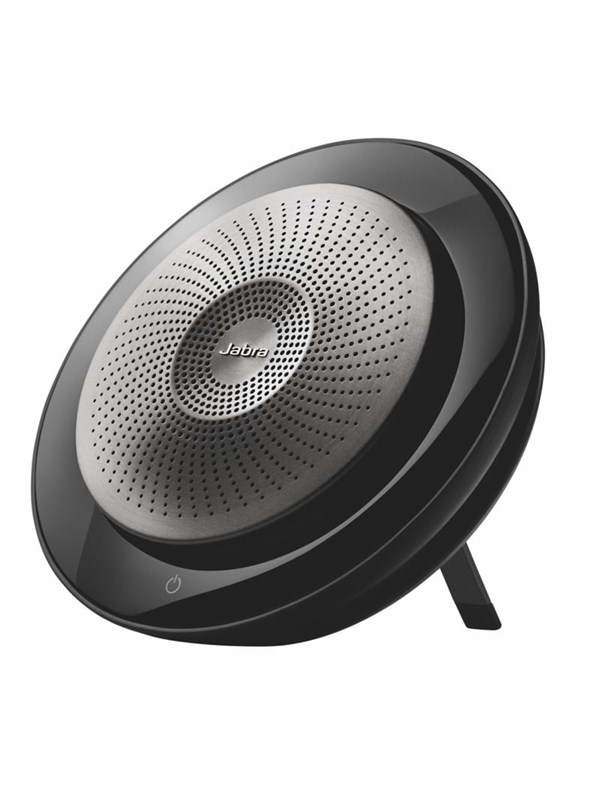 Image of   Jabra Speak 710 UC