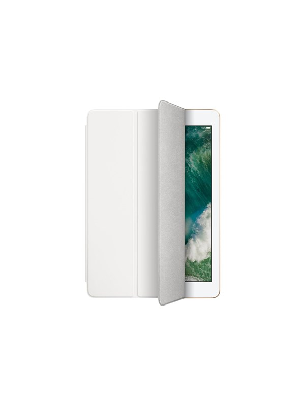 Image of   Apple iPad Smart Cover - White