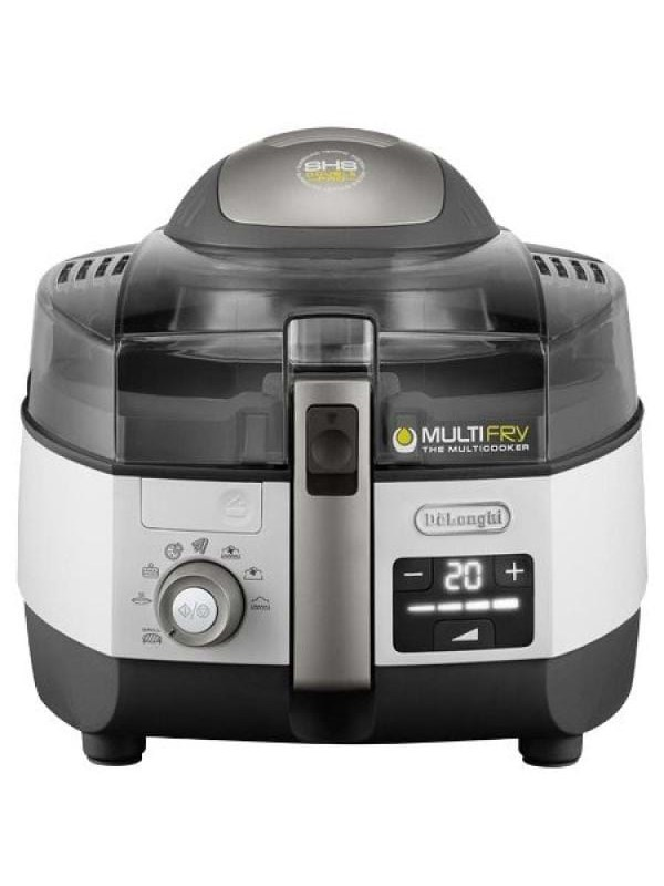Image of   DeLonghi FH 1396 Extra Chef Plus