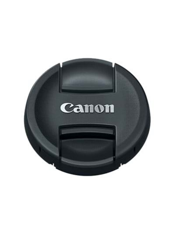 Image of   Canon EF-S35 Lens Cap