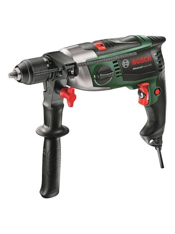Image of   Bosch AdvancedImpact 900