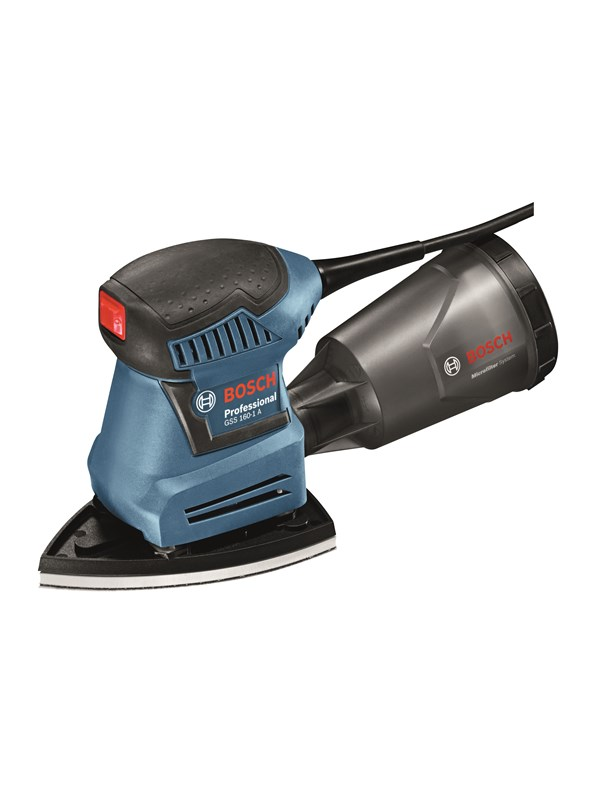 Image of   Bosch GSS 160 Multi