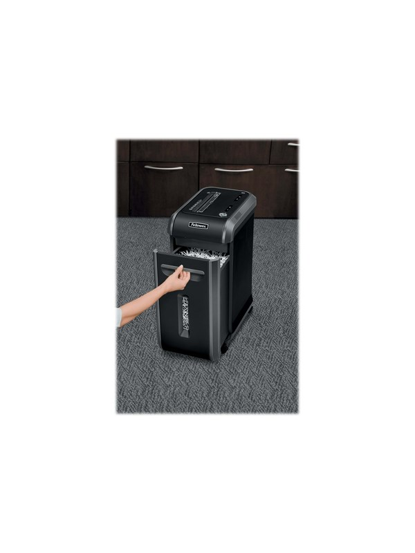 Image of   Fellowes Powershred 90S