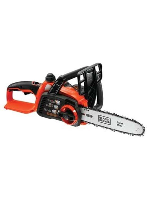 Image of   Black & Decker GKC1825L20