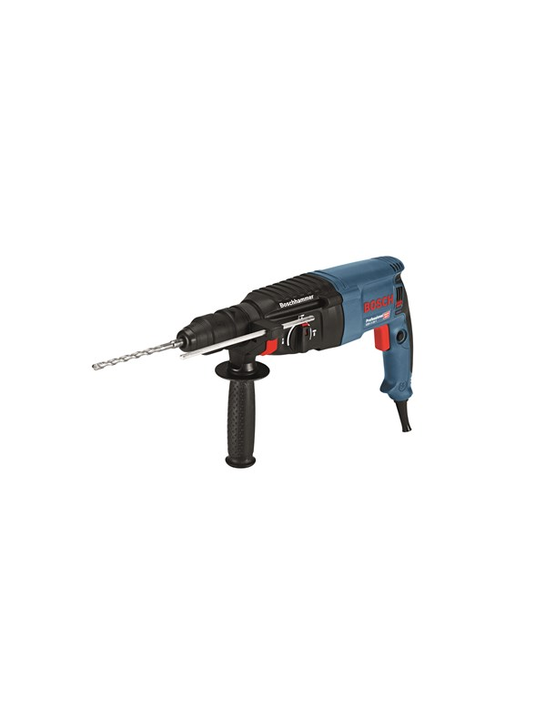 Image of   Bosch GBH 2-26 F