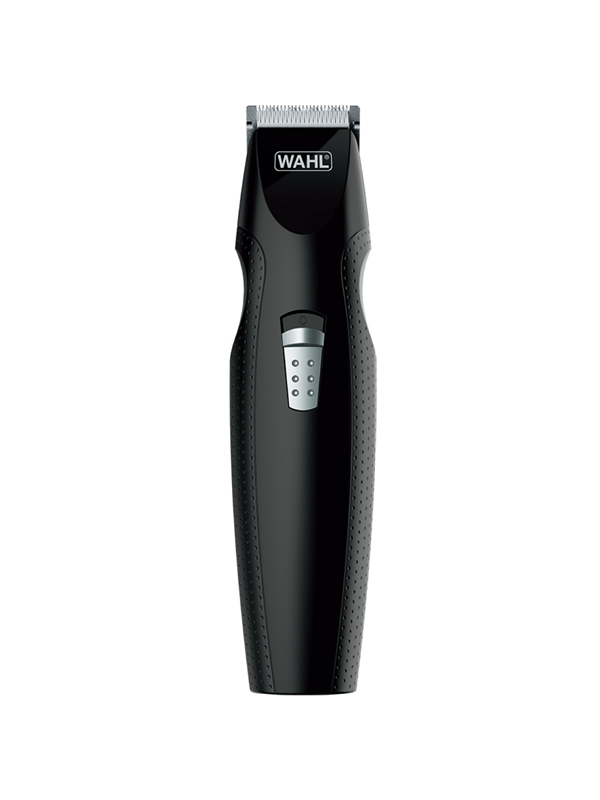 Image of   Wahl Epilator Mustache and beard