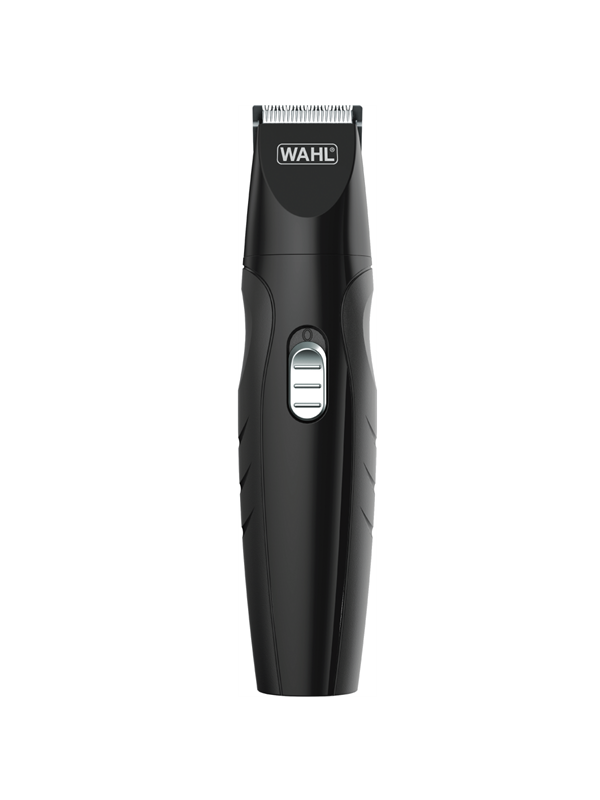 Image of   Wahl Epilator Groomsman all-in-one