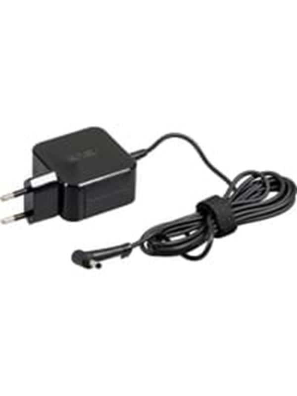Image of   ASUS AC Adapter 33W 19V EU