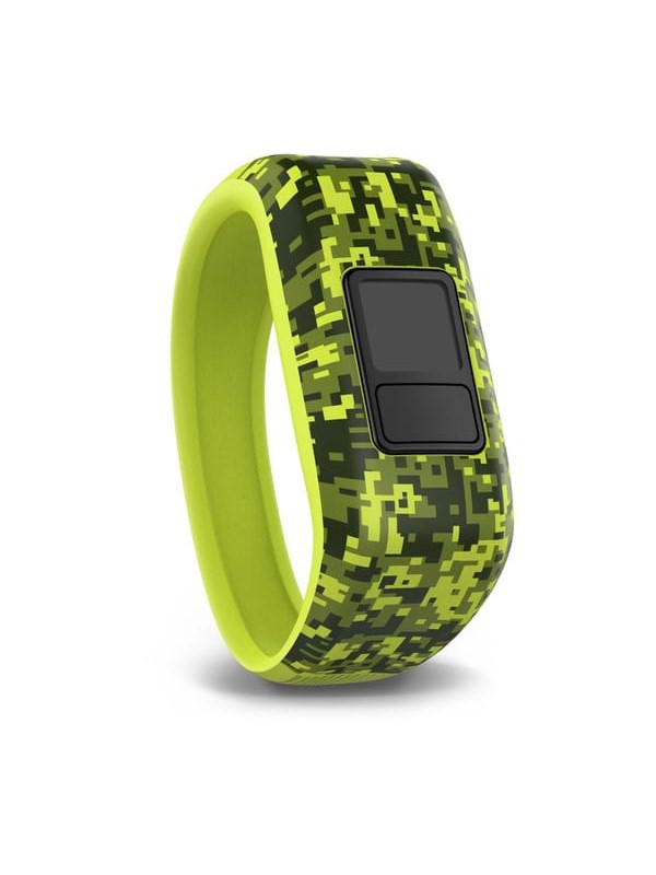Image of   Garmin Digi Camo Band (vívofit® jr.)