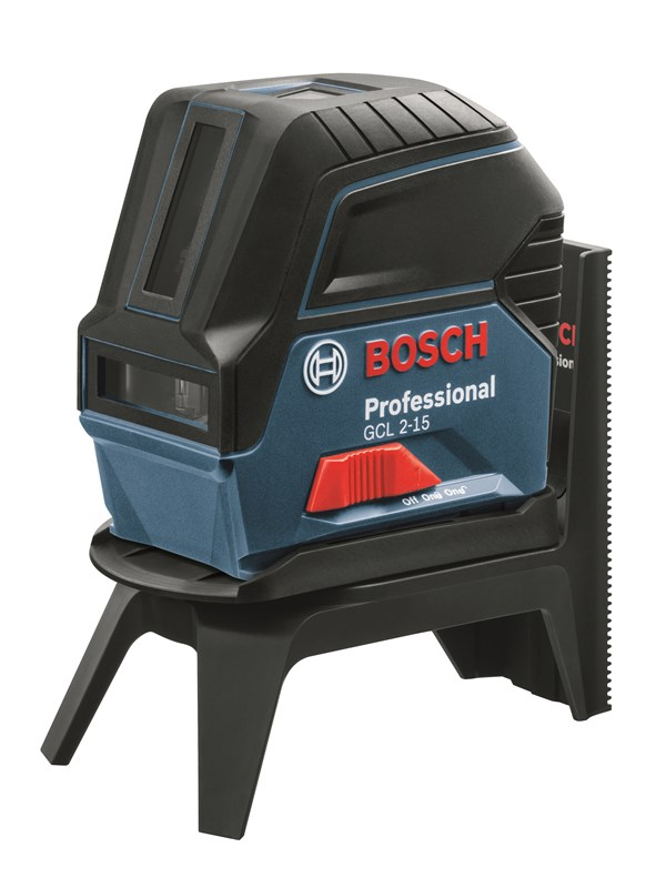 Image of   Bosch GCL 2-15