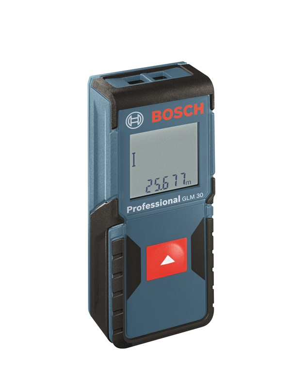 Image of   Bosch GLM 30