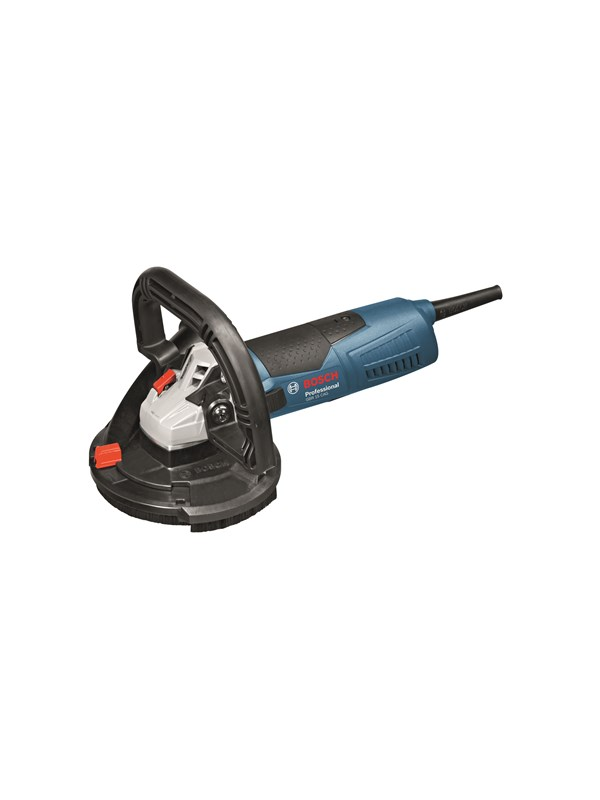 Image of   Bosch GBR 15 CAG