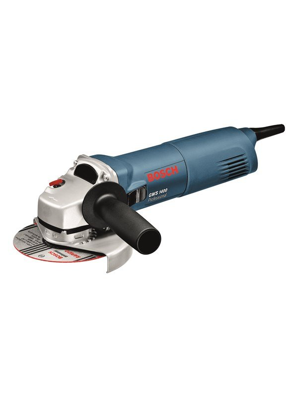 Image of   Bosch GWS 1400