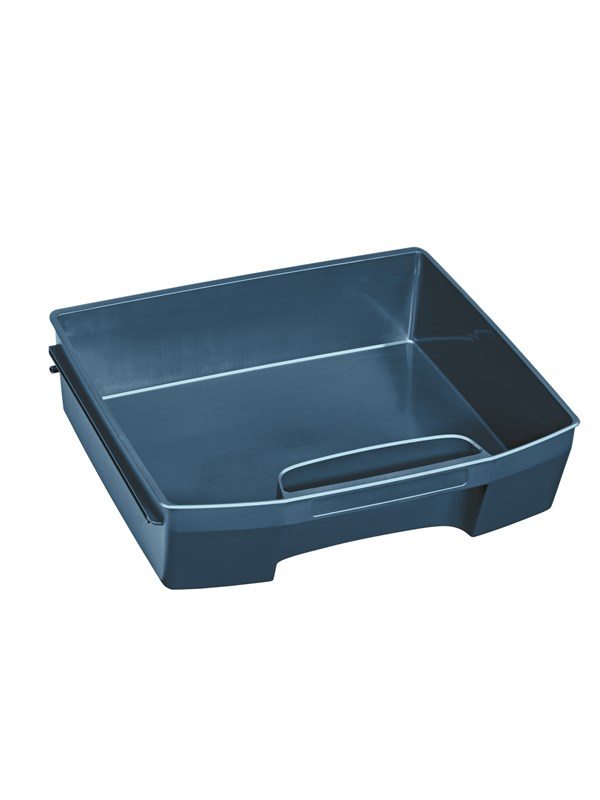 Image of   Bosch LS-Tray 92
