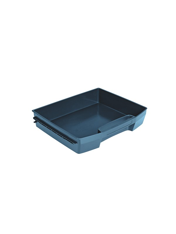 Image of   Bosch LS-Tray 72