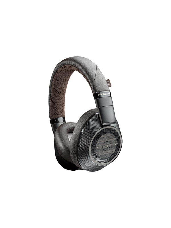 Image of   Plantronics Backbeat Pro 2 SE - Grå