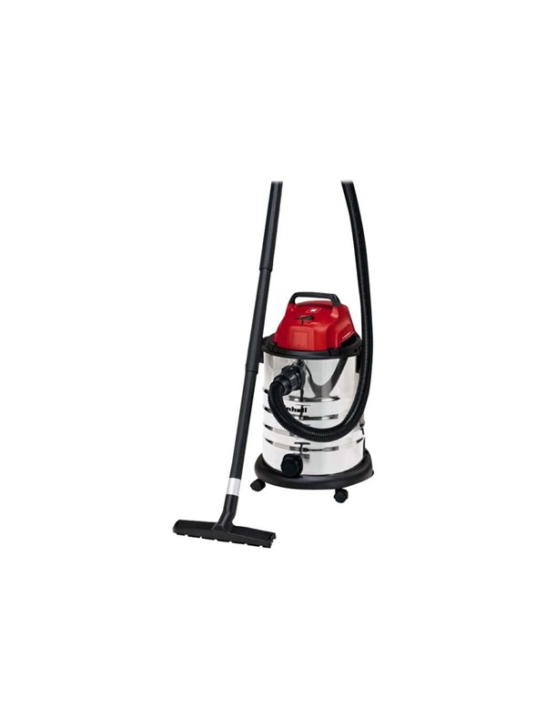 Image of   Einhell Støvsuger Wet/Dry Vacuum Cleaner 1500 W
