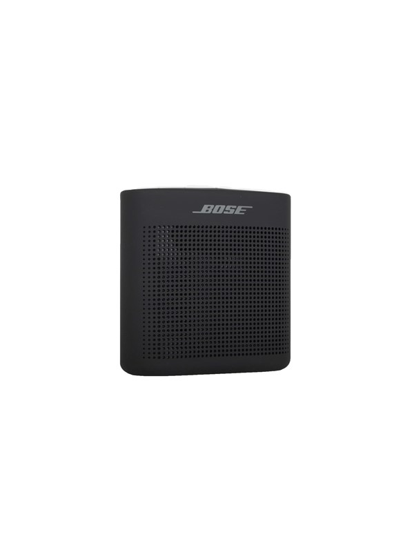 Image of   Bose Soundlink Color II - Black