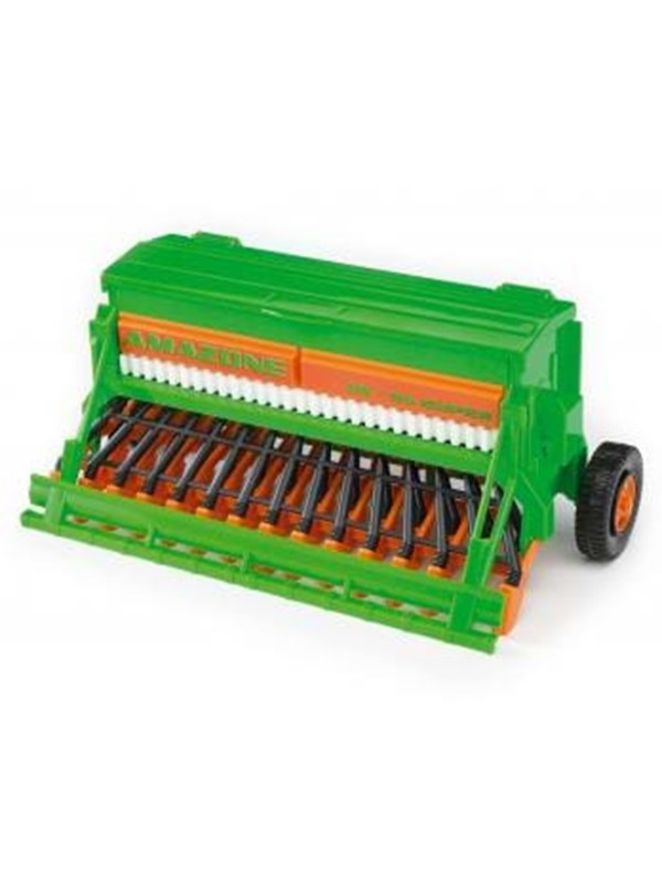 Image of   Bruder Accessories: Amazone Sowing machine