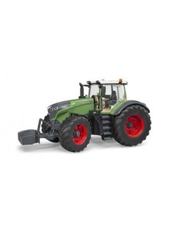 Image of   Bruder Fendt 1050 Vario