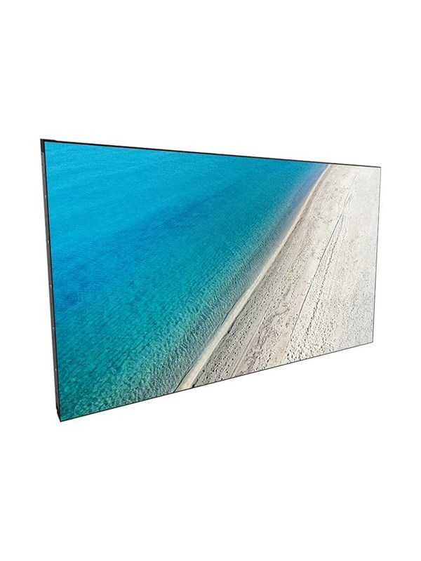 "Image of   Acer DW550bid 55"" LED-display"