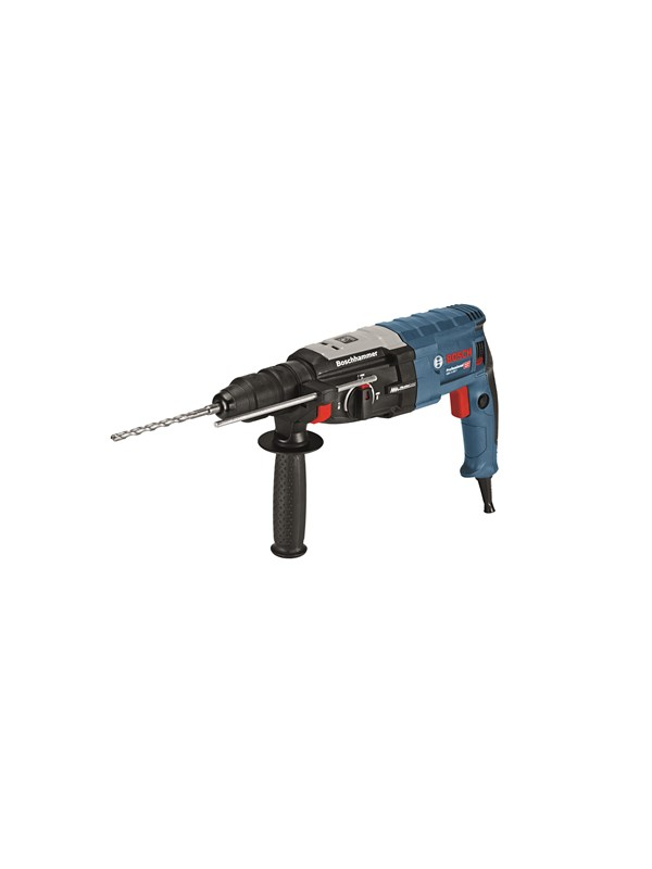 Image of   Bosch GBH 2-28 F