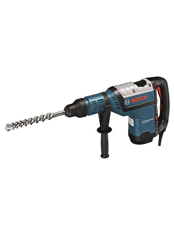 Image of   Bosch GBH 8-45 D